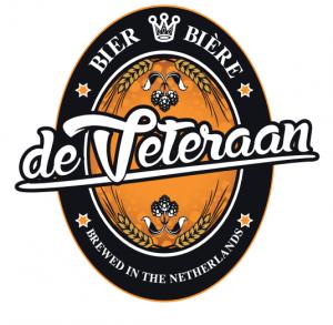https://bierfestivalemmen.nl/wp-content/uploads/2017/06/de-veteraan-logo-300x293.png
