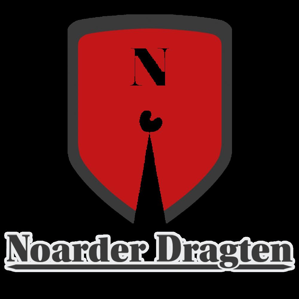 https://bierfestivalemmen.nl/wp-content/uploads/2017/06/logo-ND.png