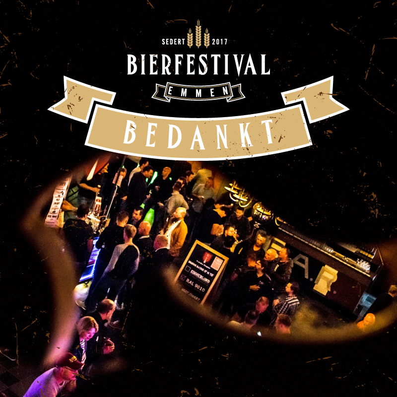 https://bierfestivalemmen.nl/wp-content/uploads/2018/03/bierfestival-2017-bedankt.png