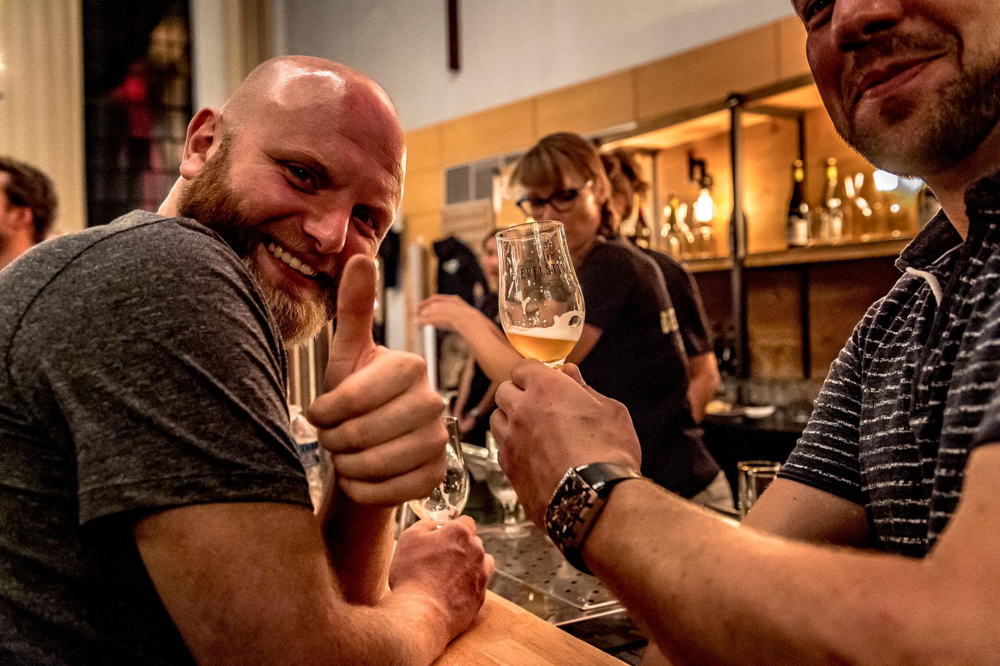 https://bierfestivalemmen.nl/wp-content/uploads/2019/02/bier_4017.jpg