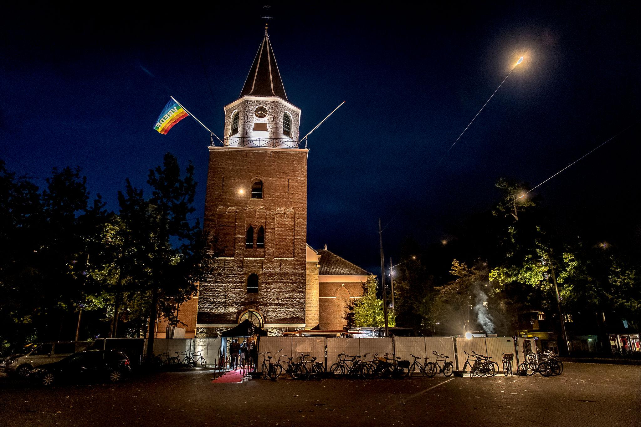 https://bierfestivalemmen.nl/wp-content/uploads/2019/02/hulskers.nl_026_print_3191.jpg
