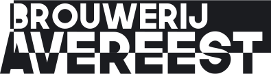 https://bierfestivalemmen.nl/wp-content/uploads/2019/02/logo_brouwerij_avereest.png