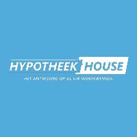 https://bierfestivalemmen.nl/wp-content/uploads/2019/05/bierfestival-emmen-sponsor-hypotheekhouse.png