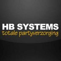 https://bierfestivalemmen.nl/wp-content/uploads/2019/08/bierfestival-emmen-sponsor-hbsystems.png