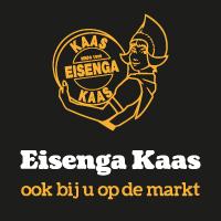 https://bierfestivalemmen.nl/wp-content/uploads/2019/09/bierfestival-emmen-sponsor-eisenga.png